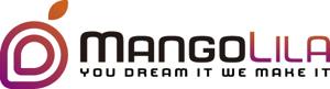 www.MangoLila.at